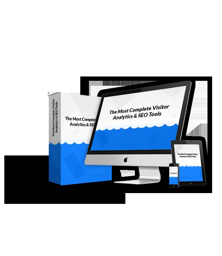 analisi del sito web responsive